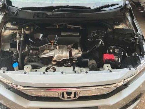 Honda Amaze VX i DTEC 2019 AT in Mumbai