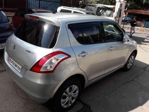 Used 2015 Maruti Suzuki Swift MT for sale in Lucknow -5