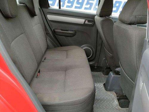 Used Maruti Suzuki Swift VXI 2006 MT for sale in Greater Noida