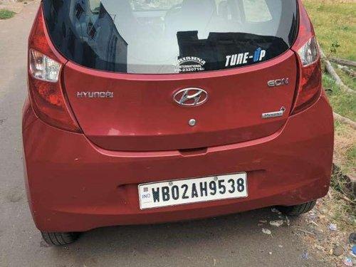 Hyundai Eon Magna 2015 MT for sale in Kolkata
