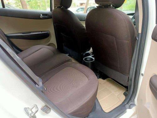 Hyundai I20 Asta 1.4 CRDI 6 Speed, 2012, Diesel MT in Coimbatore