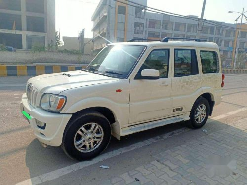 2013 Mahindra Scorpio VLX MT for sale in Jalandhar