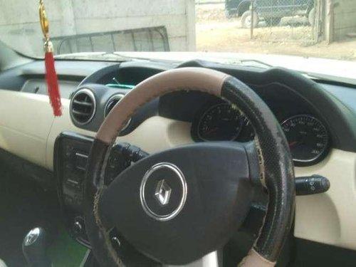 Renault Duster 85 PS RXL, 2014, Diesel MT in Jalgaon