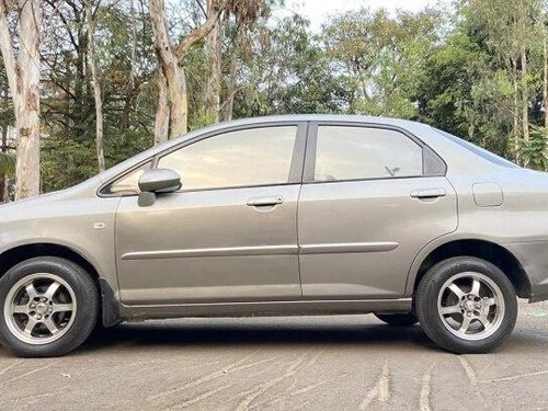 Used 2006 Honda City 1.5 GXI MT for sale in Pune