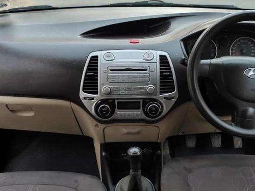 2011 Hyundai i20 Magna 1.2 MT for sale in Ahmedabad