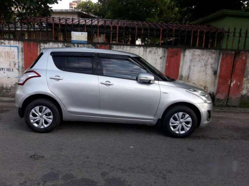 Used 2015 Maruti Suzuki Swift MT for sale in Lucknow -6