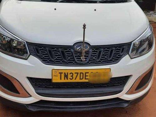 2019 Mahindra Marazzo M2 MT for sale in Coimbatore