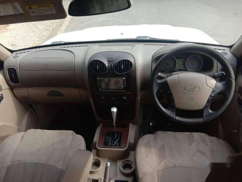 Used Mahindra Scorpio 2012 AT for sale in Agra