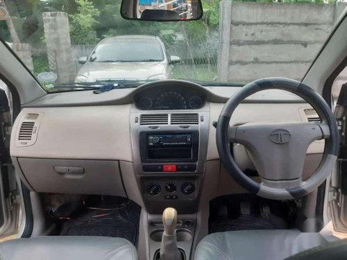Used Tata Indica Vista 2010 MT for sale in Mayiladuthurai