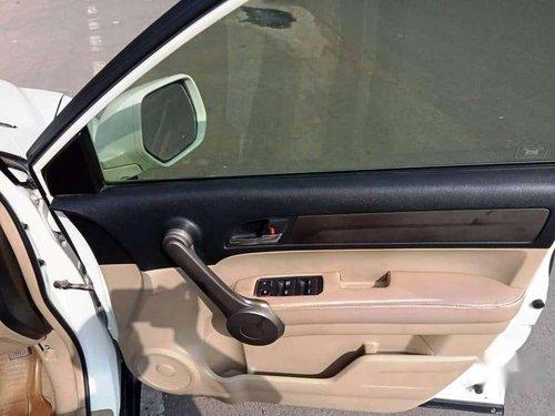 Honda CR-V 2.4 Automatic, 2008, Petrol AT in Ahmedabad