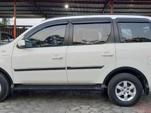 Mahindra Xylo H8 ABS 2014 MT for sale in Salem