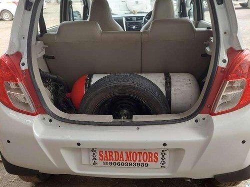 Used 2016 Maruti Suzuki Celerio VXI MT for sale in Pune
