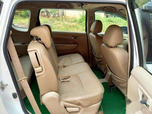 Used 2013 Maruti Suzuki Ertiga MT for sale in Bilaspur