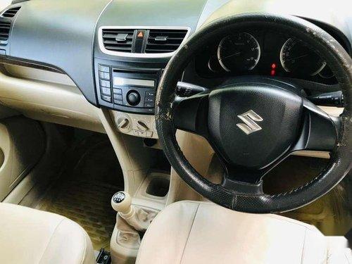 Used 2012 Maruti Suzuki Swift Dzire MT for sale in Bathinda