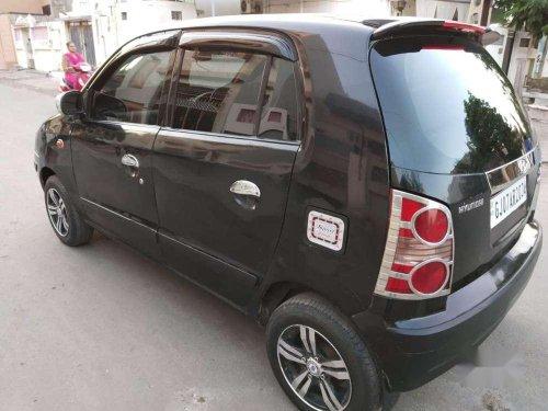 2010 Hyundai Santro Xing GLS MT for sale in Rajkot