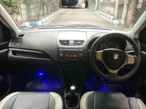 Used 2015 Maruti Suzuki Swift VDI MT in Kolkata