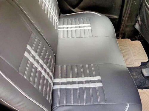 Used 2016 Maruti Suzuki Wagon R MT for sale in Neyyattinkara