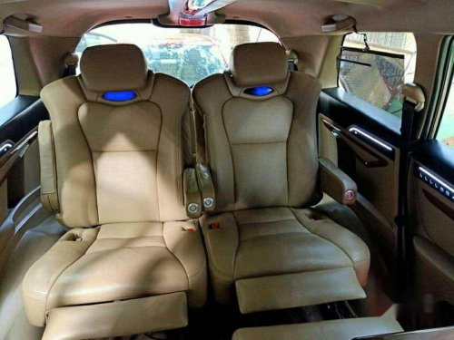 Toyota Innova 2.5 E 2015 MT for sale in Mumbai