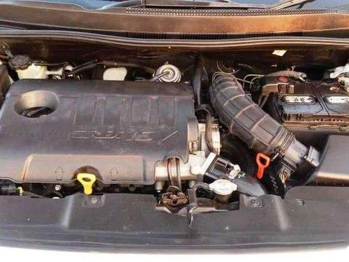 Hyundai Verna Fluidic 1.6 CRDi SX, 2014, Diesel AT in Ahmedabad