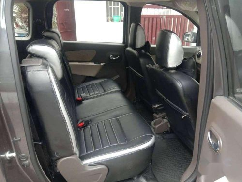 2017 Renault Lodgy MT for sale in Coimbatore