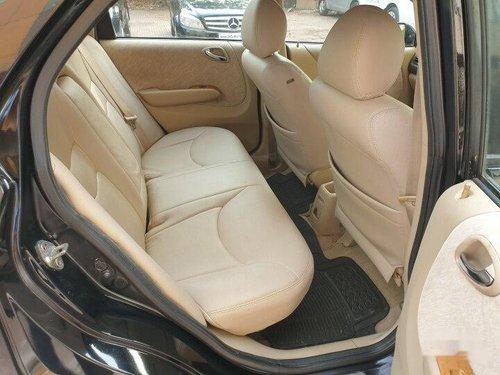 2008 Honda City ZX GXi MT for sale in Mumbai