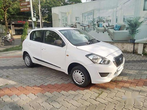 Used 2016 Datsun GO T MT for sale in Kozhikode
