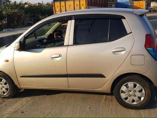 Hyundai I10 Magna 1.2, 2009, Petrol AT in Chennai