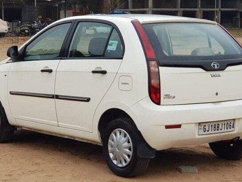 Used 2012 Tata Vista MT for sale in Ahmedabad