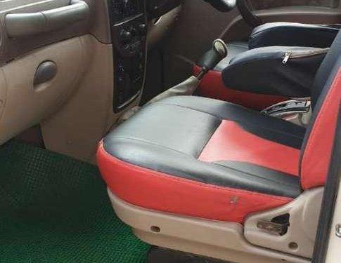 2012 Mahindra Scorpio VLX MT for sale in Mumbai