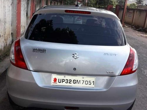 Used 2015 Maruti Suzuki Swift MT for sale in Lucknow
