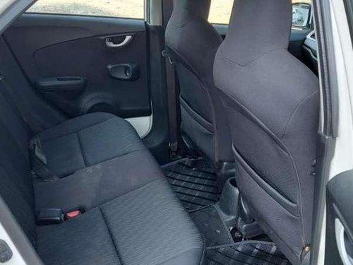 2017 Honda Brio VX AT for sale in Nashik