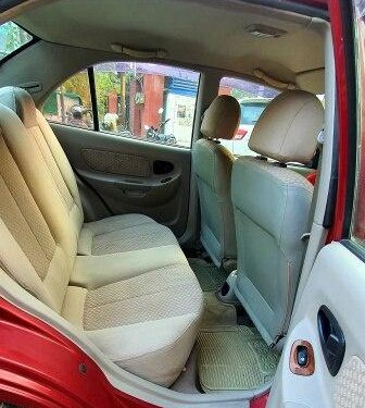 Used Hyundai Accent GLE 2 2010 MT for sale in Ghaziabad