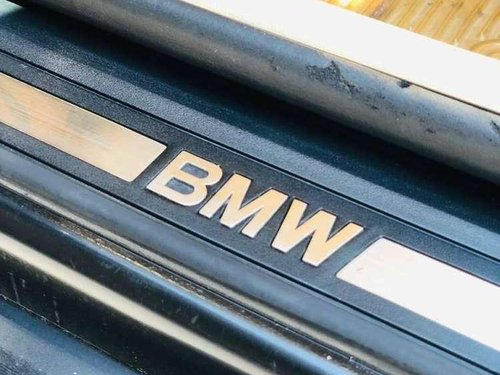 Used 2012 BMW 3 Series 320d MT for sale in Ahmedabad
