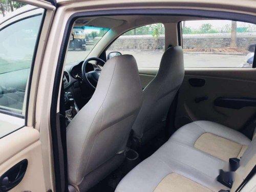 Used 2011 Hyundai i10 Era MT for sale in Mumbai