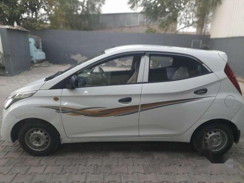 Used Hyundai Eon 2014 MT for sale in Hisar