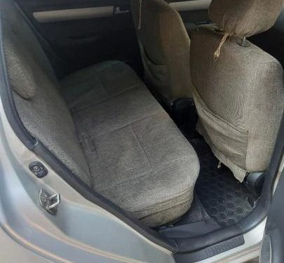 Maruti Suzuki Swift VXI 2007 MT for sale in Nagpur