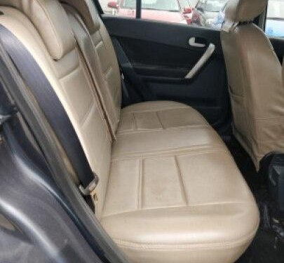 2011 Ford Fiesta Classic 1.4 Duratorq CLXI MT in Chennai