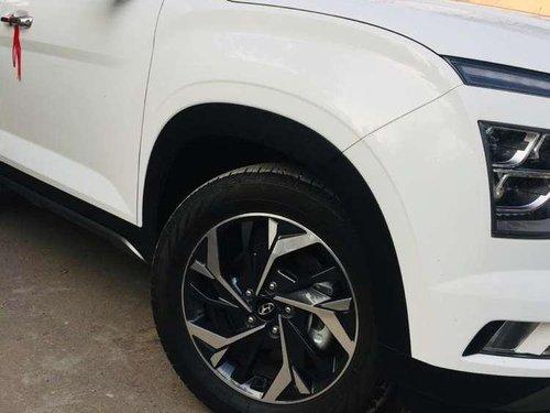 Used Hyundai Creta 2020 MT for sale in Ludhiana