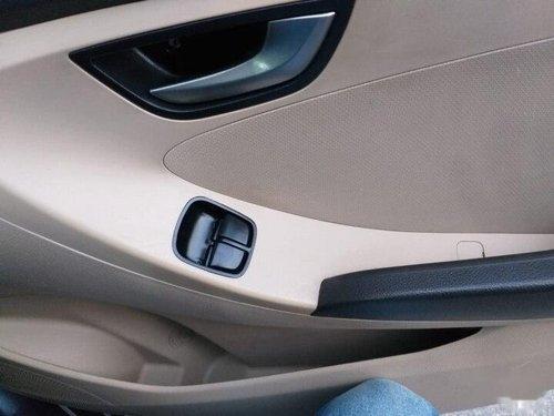 Hyundai EON Sportz 2012 MT for sale in Mumbai