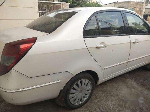 2011 Tata Manza MT for sale in Sangli