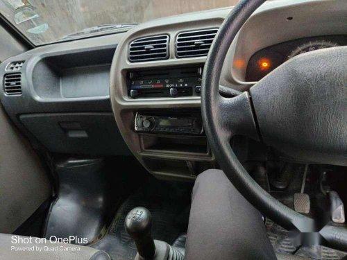 2013 Maruti Suzuki Eeco MT for sale in Kolkata