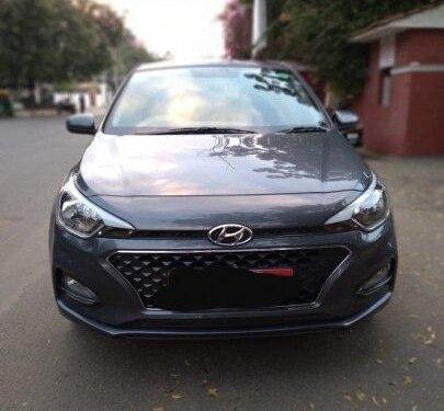 Used 2019 Hyundai i20 Magna MT in Ahmedabad