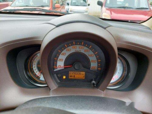 2012 Honda Brio MT for sale in Nashik