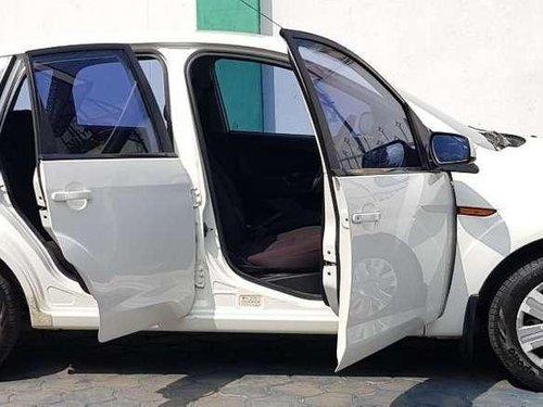 2010 Ford Figo MT for sale in Coimbatore