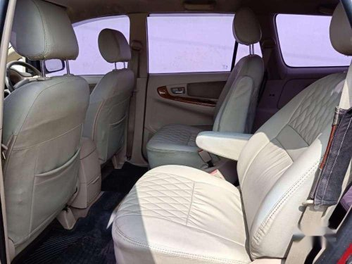 Used 2007 Toyota Innova MT for sale in Coimbatore