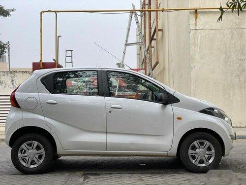Datsun GO T Option 2020 MT for sale in Kolkata