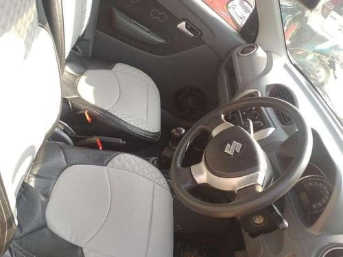 Used 2015 Maruti Suzuki Alto 800 LXI MT in Gurgaon