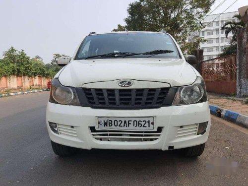 Used Mahindra Quanto C8 2014 MT for sale in Kolkata