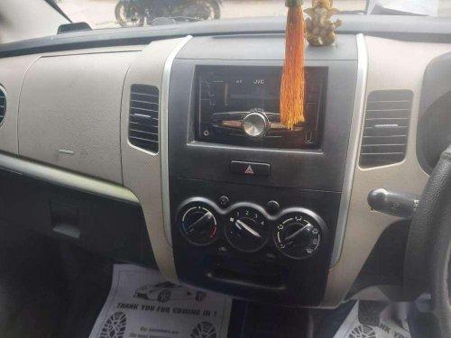 Used 2014 Maruti Suzuki Wagon R MT for sale in Thane