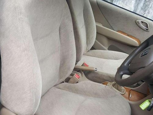 Honda City ZX GXi 2007 MT for sale in Pune